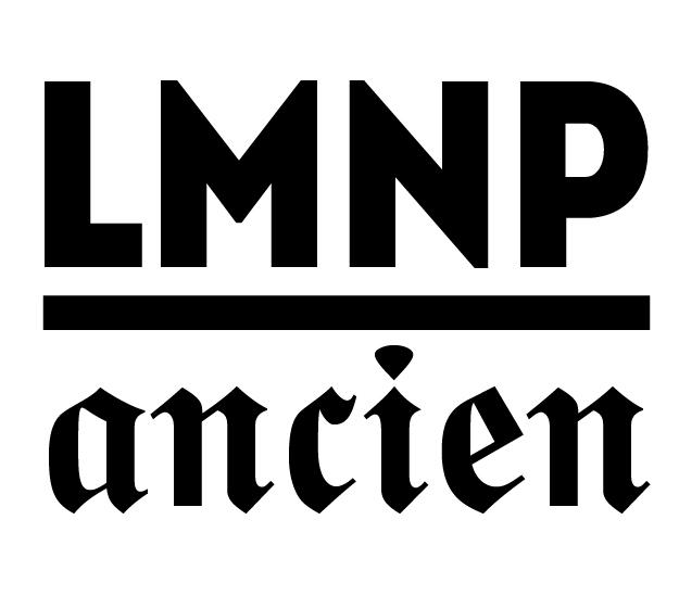 LMNP Ancien