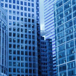 hausse prix immobilier